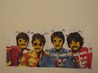 The Bee'ls