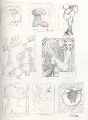 Thumbnail Jan. 2nd