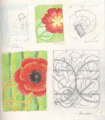 Thumbnail Jan. 3rd