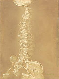 Spine 3